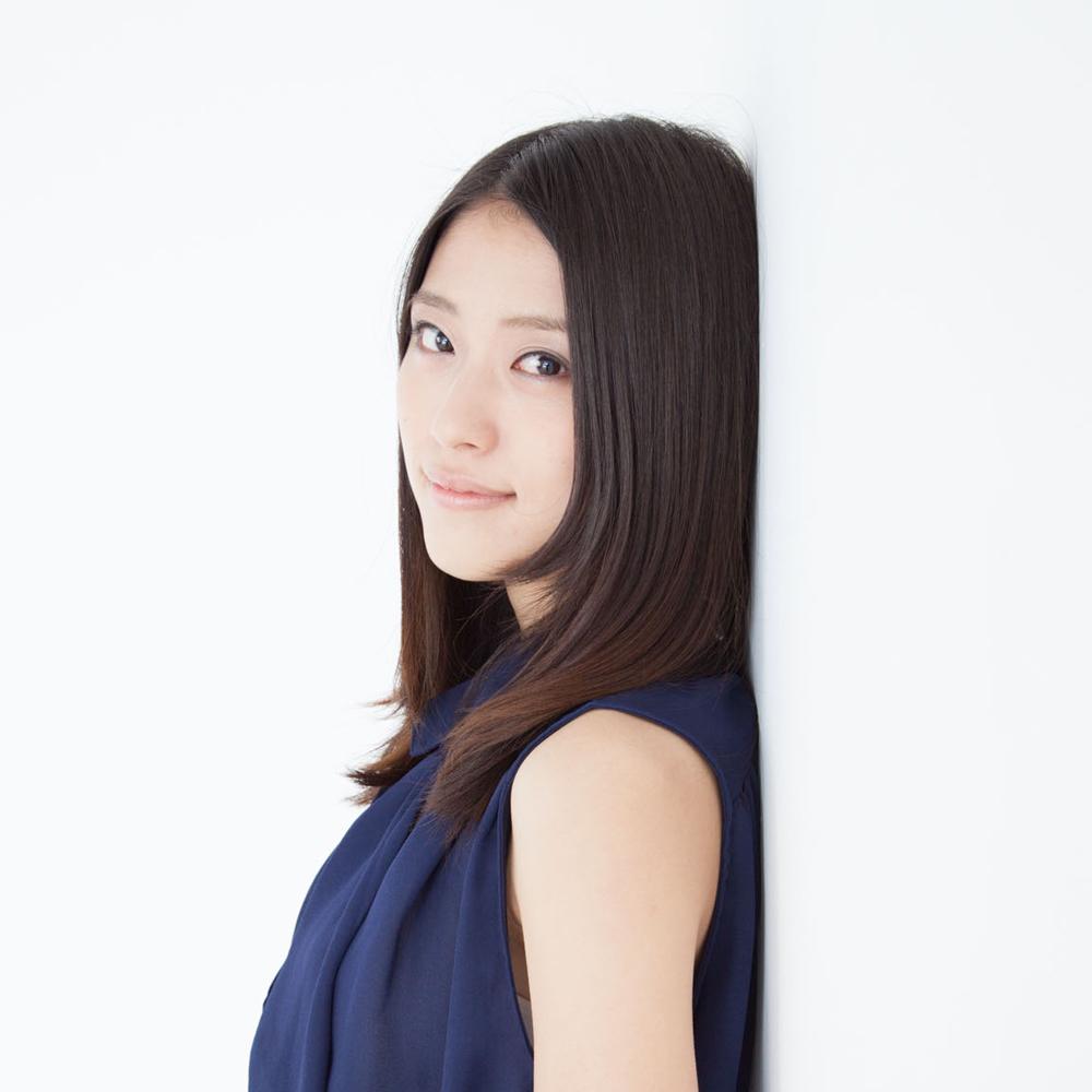 project-ayakaikezawa